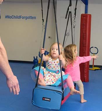 fun activities for kids Columbus, OH