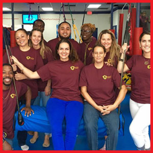 occupational therapy for children Columbus, OH